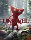 Unravel: 4 Stunning Features That Will Make You Want It