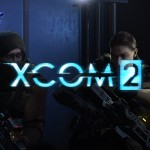 GAME-Featured-XCOM2feature-150x150