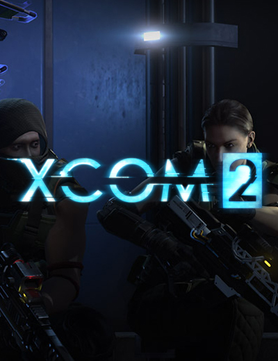 XCOM 2: Catch the Hype!