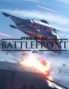 Star Wars Battlefront: Know Your Equipment