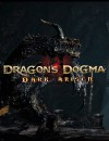 Dragon's Dogma Dark Arisen: Features and More!