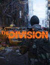 The Division Gets a New Trailer and It's Looking Good!