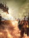 Dark Souls 3 Release Date Announced