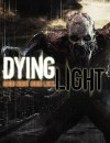Dying Light Gets More Content in 2016