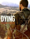 Dying Light: 250 New Legendary Levels Introduced!