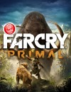 Far Cry Primal Dev Diary: How Ubisoft Brought the Stone Age to Life