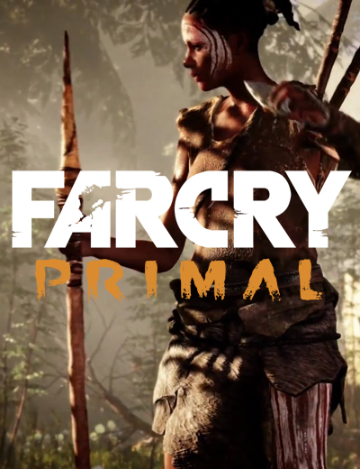 Far Cry Primal Will Be A Single-Player Experience