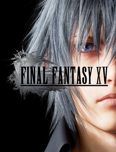Ff7 release date
