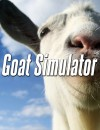 Goat Simulator Gets a Crazy New DLC