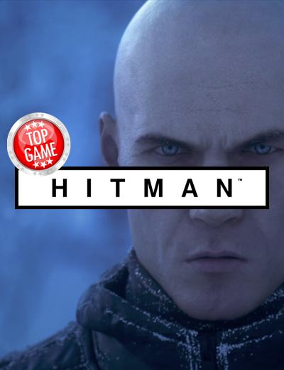 Hitman Beta: Everything You Need to Know