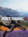 Just Cause 3 Sky Fortress DLC: Check Out What's In Store for You