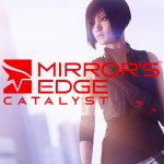 GAME-Featured-mirrorsedgecatalyst-150x150
