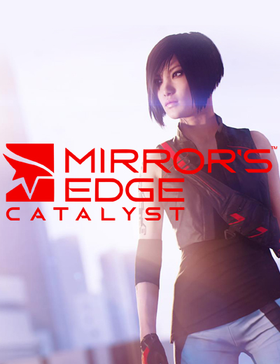 Mirror's Edge Catalyst Closed Beta: Here's How You Can Join