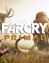 Far Cry Primal Gameplay Reveals Majestic Views, Brutal Combat and More!