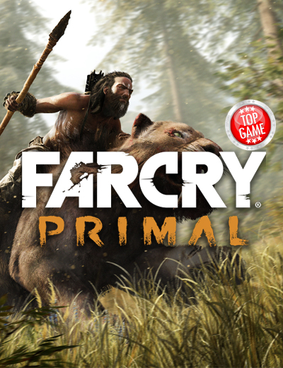 Far Cry Primal Reviews: The Results Are In