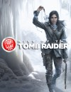 Rise of the Tomb Raider Continues With Its Success on PC