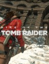 Rise of the Tomb Raider Release Date for the PC Confirmed!