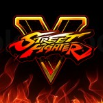GAME-Featured-sfv_characters-150x150