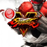 GAME-Featured-sfv_reviews-150x150