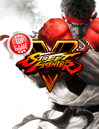 Street Fighter 5 Reviews: What's the Real Score?