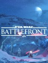 Star Wars Battlefront Gets New Content in February Update