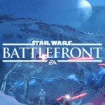 GAME-Featured-starwarsbattlefrontfebupdate-150x150