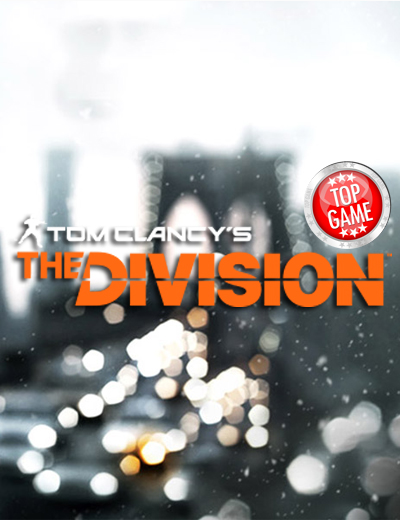 Join The Division Open Beta! Schedule and Other Info Here!