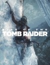 Rise of the Tomb Raider: Survive the Endurance Mode