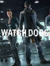 Watch Dogs 2 is Happening!