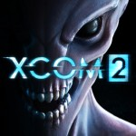 GAME-Featured-xcom2-1-150x150