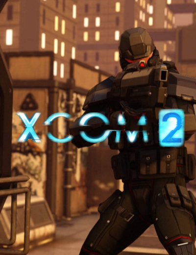 XCOM 2 Gameplay Overview