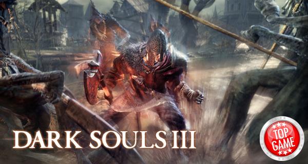 Dark Souls 3_040516-01