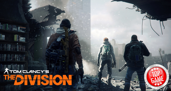 The Division_040516