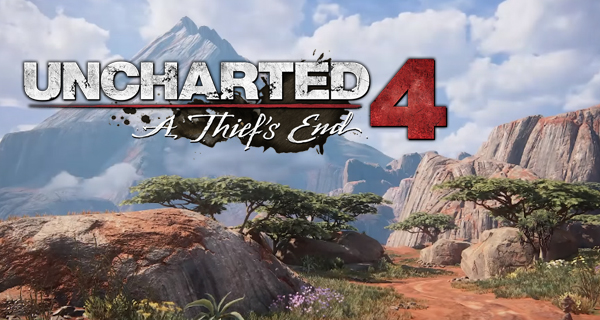Uncharted 4 A Thief's End_040615-01