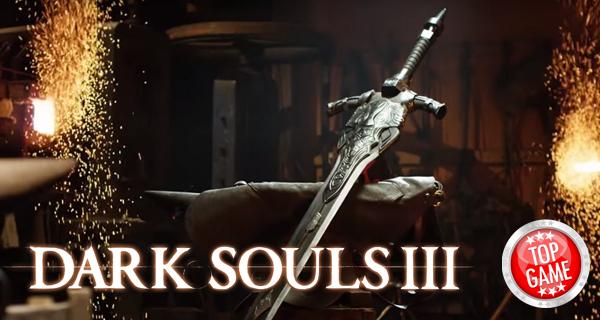 Dark Souls 3_040716-02