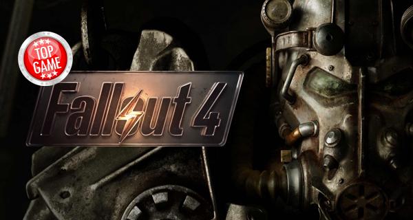 Fallout 4_040816-02