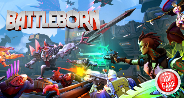 Battleborn_040916-01