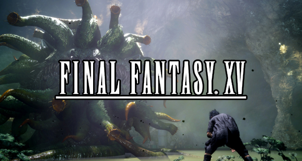 Final Fantasy 15_041216-01