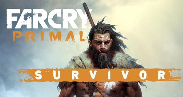 Far Cry Primal_041416-01