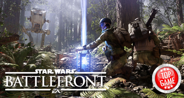 Star Wars Battlefront_041516-01