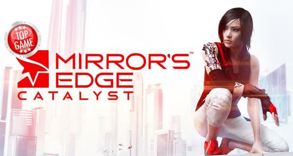 Mirror's Edge Catalyst_041616-01