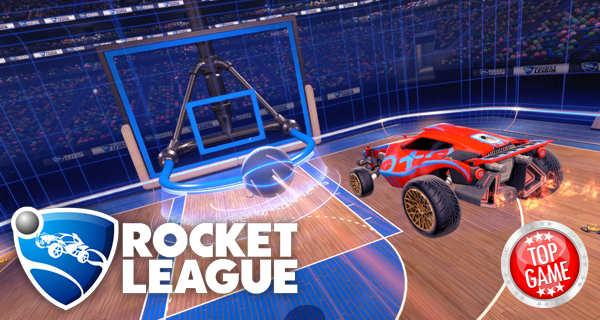 GAME_BANNER_042216-01