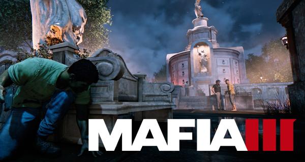 Mafia 3_042516-01