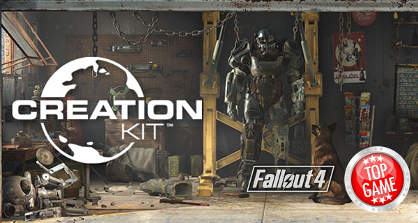 Fallout 4_042716-02