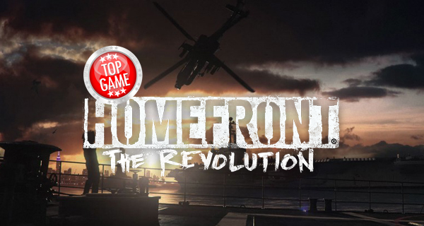 Homefront the Revolution_042816-01