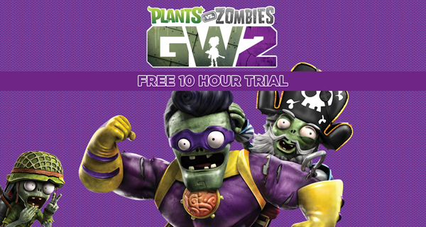 Plants Vs. Zombies Garden Warfare 2_042816-02