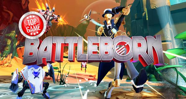 Battleborn_050416-01