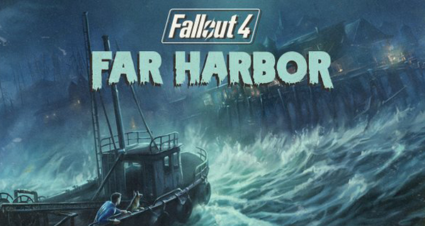 Fallout 4 Far Harbor_050516-01