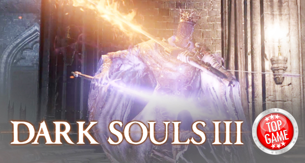 Dark Souls 3_050616-02