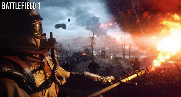 Battlefield 1_050716-01